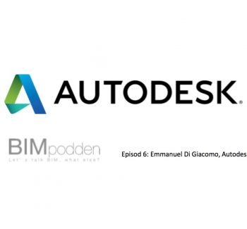 Autodesk-logga