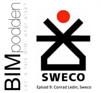 sweco-logotyp